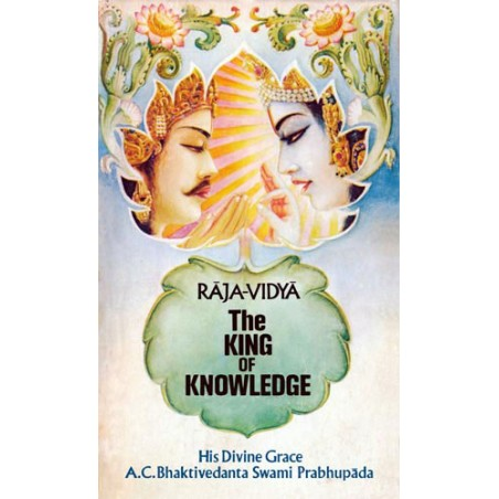 Jaganntha Puri Guide Book