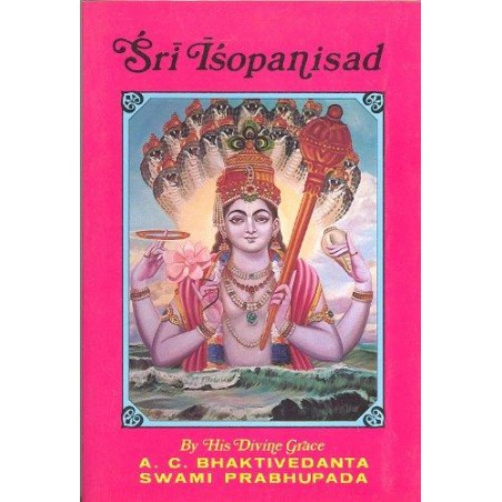 The Perfection of Yoga 1972 Original